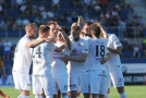 Fotbalisté Slovácka se chtějí v příští sezoně vyhnout sestupu, zároveň by se rádi porvali o evropské poháry.