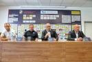 Na start ligové soutěže se připravuje i obhájce titulu z Plzně. Jaké má vyhlídky?