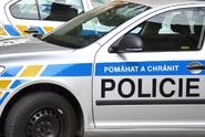 Brněnská policie řeší narušení koncertu známého jazzmana