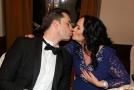 Gregorová s Koptíkem prý řeší svatbu!