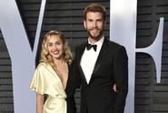 Rebelka Miley Cyrus končí se sociálními sítěmi. Může za to rozchod?