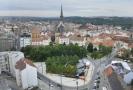 Plzeň.