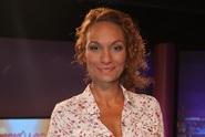Lejla Abbasová: Je zázrak, že čekám dvojčata