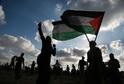 V Gaze by mohl zavládnout klid zbraní.