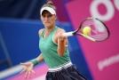 Vondroušová si o titul nezahraje, v Gstaadu vypadla v semifinále
