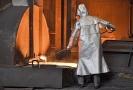 USA na začátku června uvalily clo na dovoz hliníku a oceli.