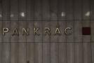 Na Pankráci v sobotu nejelo dvě hodiny metro.