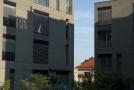 V okolí Prahy je velký zájem o bydlení.
