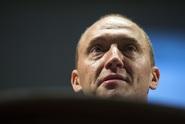 FBI zveřejnila utajované stránky o ruském vměšování v USA