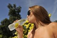 Kolik vody denně vypít? Vědci přišli s novým výpočtem