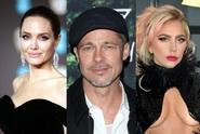 Celebrity, které bojovaly se závislostí na drogách a alkoholu