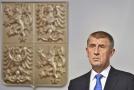 Premiér Andrej Babiš se osobně zapojí do kauzy H-Systemu.
