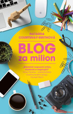 Blog za milion.