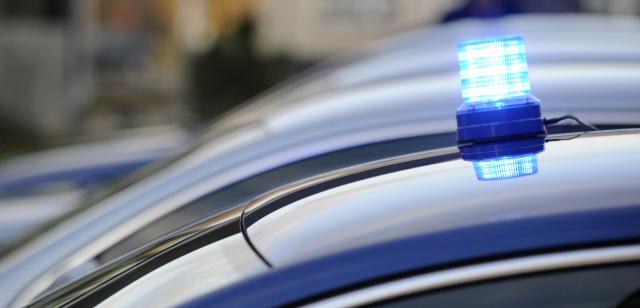 Nevyčíslitelná škoda. Královské klenoty ukradeny. Švédská policie pátrá po  zlodějích c581098abd