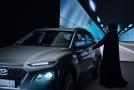 Hyundai podporuje kampaní lepší budoucnost pro saúdské ženy.