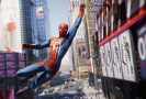 Letošní Spider-Man ukazuje startovní upoutávku, vydání je ale ještě daleko