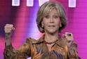 Osmdesátnice Jane Fonda promluvila o sexu.