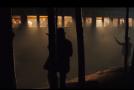 Z filmu Zabití Jesseho Jamese zbabělcem Robertem Fordem.