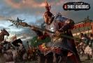 Pokračování strategické série Total War ukazuje v novém traileru herní mapu