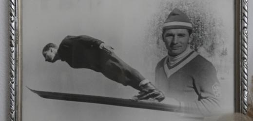 Skokani a skokanky na lyžích oslaví ve Frenštátu Raškovo výročí.