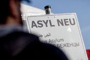 """""""Nechováš se jako gay!"""" Úřady odmítly žádost Afghánce o azyl"""