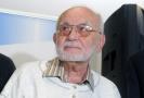Scénárista Drahoslav Makovička.