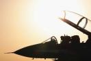 Čínská armáda investuje peníze do rozšíření svého letectva.