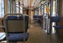 Adopce sedadla stojí minimálně 500 korun.