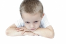 Děsivá statistika: dramaticky přibývá dětí, které si ubližují.