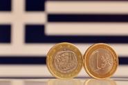 Řecko opouští záchranný program. Problémy však má pořád