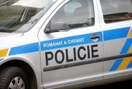 Evakuaci desítek lidí v Praze způsobily dětské chůvičky
