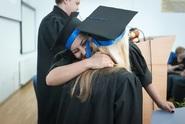 Zpětná kontrola diplomek se neuskuteční. Prý nemá smysl