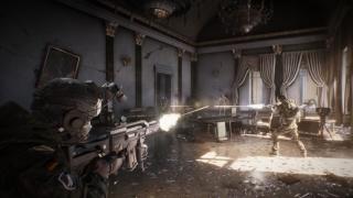 Nadějná konkurence pro sérii Battlefield ukázala první záběry z hraní
