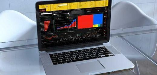 Datové aplikace vyvinuté v AuresLab používají už i v zahraniční.