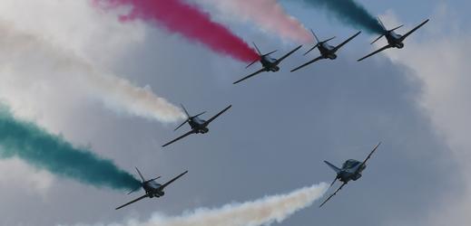 Dny NATO.
