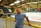 Jiří Šlégr věří, že v hokejovém Litvínově opět nastanou lepší časy.