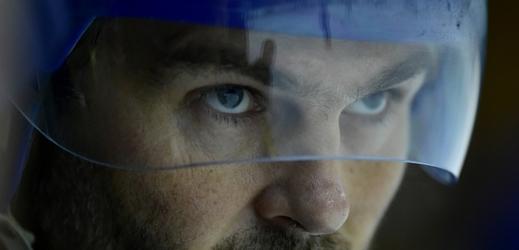 Jaromír Jágr si je už vědom, že NHL se ho týkat zřejmě nebude.