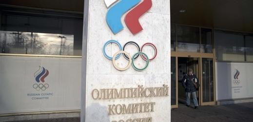 Rusové budou i nadále pykat za dopingové skandály.