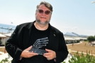 Porota filmového festivalu v Benátkách se postavila za režiséra Sencova.