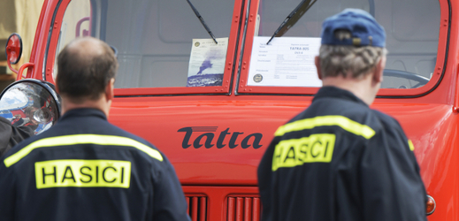 Součástí akce jsou sraz hasičských i nehasičských tater a jejich modelů, volba nejkrásnější tatrovky, ukázky práce hasičů a prohlídky muzejních expozic požární a civilní ochrany.