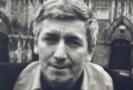 Bulhraský spisovatel Georgi Markov.