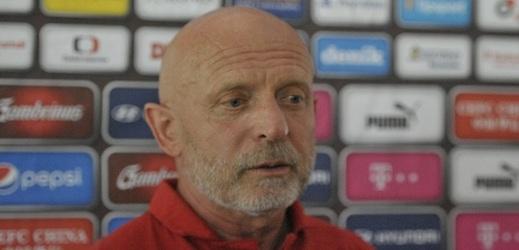 Karel Jarolím skončil u fotbalové reprezentace.