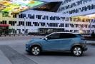 Hyundai KONA Electric maže rozdíl mezi konvenční a elektrickou mobilitou