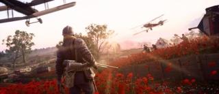Dodatečný obsah pro Battlefield 1 je dočasně zdarma