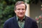 Americký herec Robin Williams patřil k největším hollywoodským hvězdám.