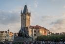 Začínají oslavy 680 let od založení Staroměstské radnice