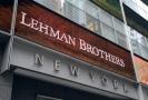 Kdysi byla společnost Lehman Brothers podle tržní hodnoty čtvrtou největší investiční bankou v USA.