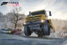 Vyzkoušejte si očekávané závody Forza Horizon 4 ve vydané demoverzi