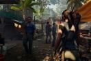 Dnes vychází nové pokračování akční série Tomb Raider