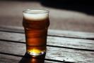 Tradice vaření piva je možná straší než jsme si mysleli.